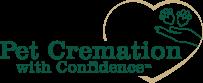 Pet Crematorium with Confidence - Our Guarantee